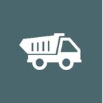trucking-icon