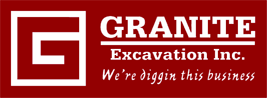 Granite Excavation Inc