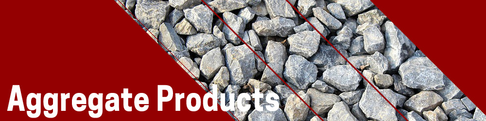 aggregate-products